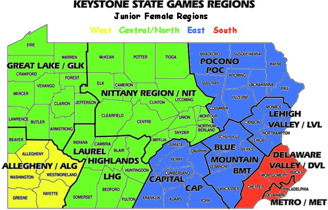 Keystone State Games Summer 2003 on mountain state map, sioux falls state map, dupont state map, louisville state map, pueblo state map, arlington state map, sunshine state map, jefferson state map, aurora state map, union state map, webster state map, keystone city, empire state map, florence state map, north washington state map, national state map, beehive state map, highlands ranch state map, fort morgan state map, great lakes state map,
